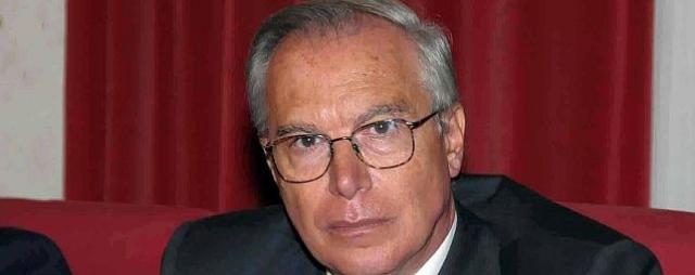 Addio a Guglielmo Epifani, storico leader della Cgil, aveva 71 anni