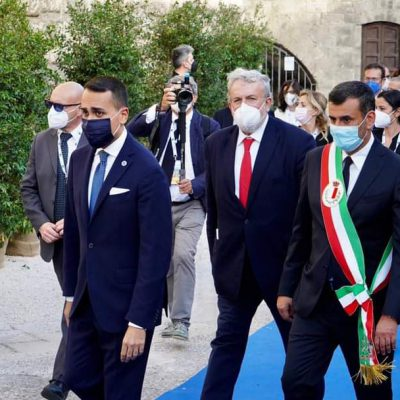 G20, Bari supera la prova dell'accoglienza