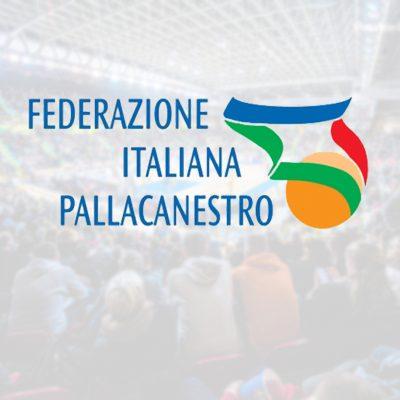 Basket, Belinelli rinuncia al torneo preolimpico in Serbia