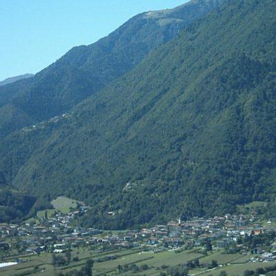Calcio, il Bari in ritiro in Trentino dal 18 al 31 luglio