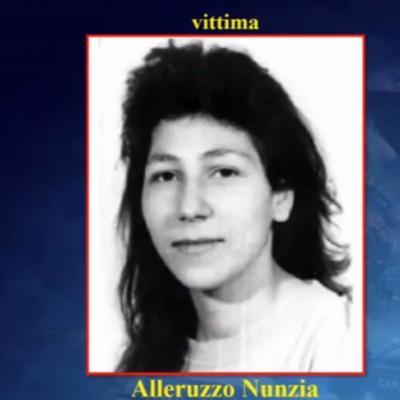 Mafia, uccise la sorella perché tradiva il marito con esponenti del clan