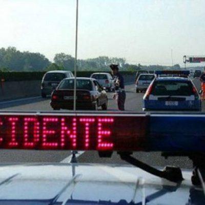 Incidente stradale sulla Salentina Meridionale, un morto