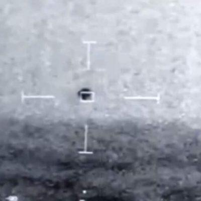 Gli Usa ammettono: il fenomeno Ufo esiste, non esclusa ipotesi extraterrestre