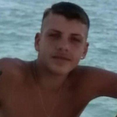 Scomparso 15enne nel Leccese, avviate le ricerche