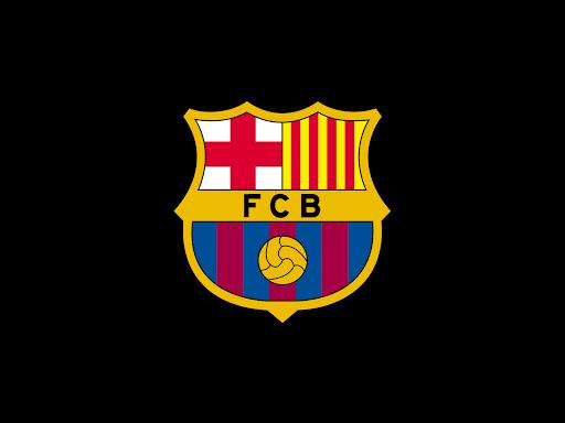 Colpo di mercato: Aguero al Barcellona