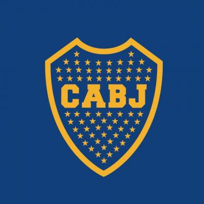 "L'addio di Tevez al Boca Juniors: ""Carriera in Argentina finita"""