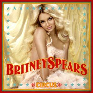 """Il dramma di Britney Spears:  """"Rivoglio la mia vita. Mi impediscono di sposarmi e avere un bambino"""""""