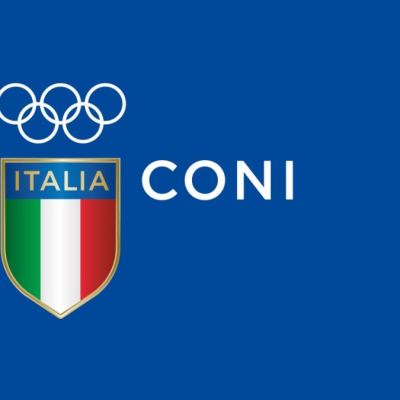 Olimpiadi: Elia Viviani e Jessica Rossi portabandiera italiani