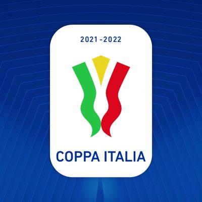 La Juventus vince la Coppa Italia: 2-1 in finale contro l'Atalanta