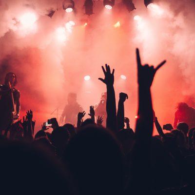 San Marino, in 2700 presenti alla serata nella discoteca 'Covid free'