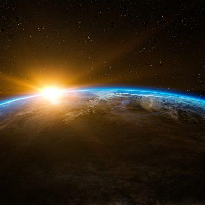 Jeff Bezos nello spazio, sul web petizione perché non torni