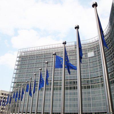 Recovery Plan, ok della Commissione: 25 miliardi entro luglio, 191,5 entro il 2026