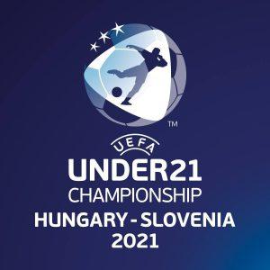 Europei under 21, la Germania è campione per la terza volta