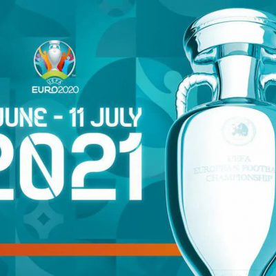 Europei, dagli ottavi in poi lo stadio di Wembley potrà ospitare fino a 45mila spettatori