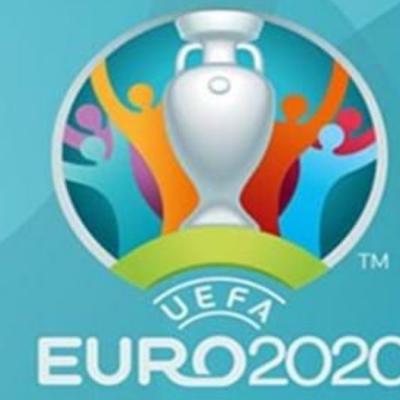 Europei, possibile spostamento della finale da Wembley all'Olimpico di Roma