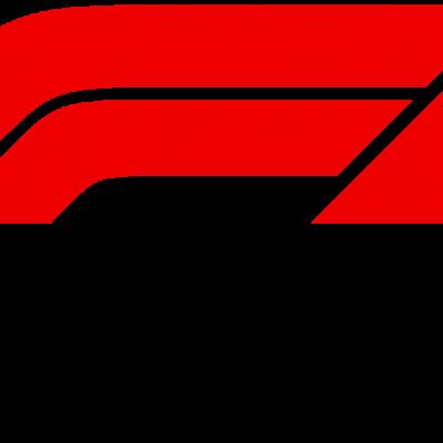 Morto Max Mosley, padre della Formula Uno