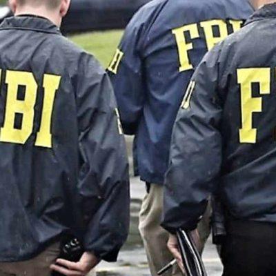 Polizia infiltrata in app, blitz tra Europa, Stati Uniti, Australia e Nuova Zelanda