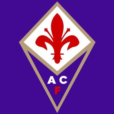 Gattuso-Fiorentina: firmata la rescissione del contratto