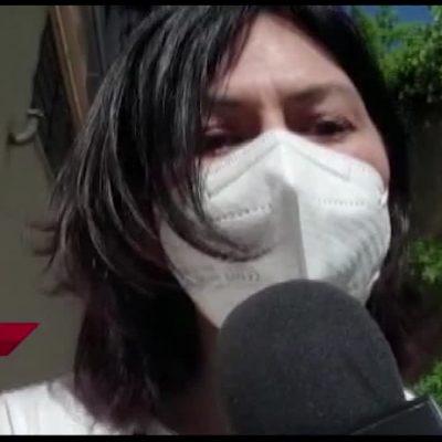 Abbandono illegale di rifiuti, la video denuncia