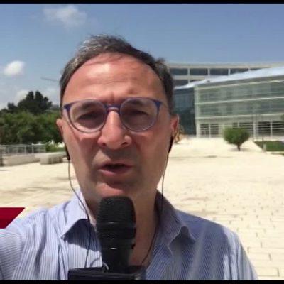 M5S, nessuna frattura in Puglia
