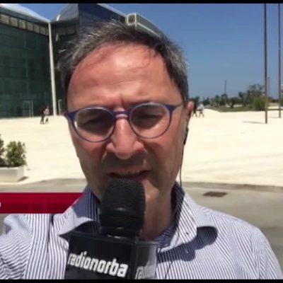 Centrodestra Puglia, perplessità sul partito unico