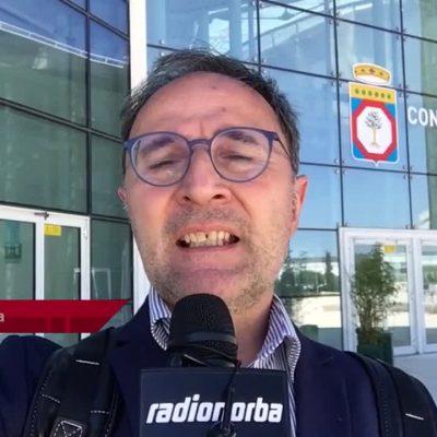 Puglia, torna il Consiglio Regionale dal vivo