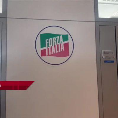 Partito unico di centrodestra, Forza Italia insiste