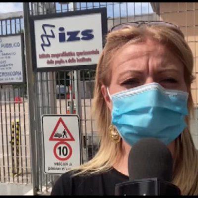 Variante Delta, isolati 24 casi in Puglia