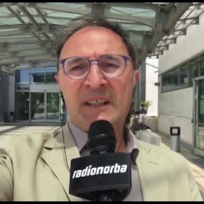Variante Delta, aumentano i casi in Puglia