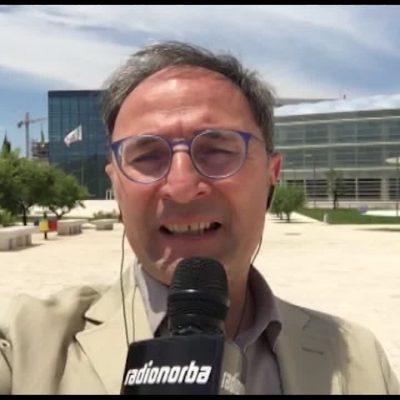 Puglia, Fratelli d'Italia attacca: buco da 200 milioni