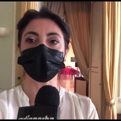 Lecce, firmato il protocollo d'intesa antiracket