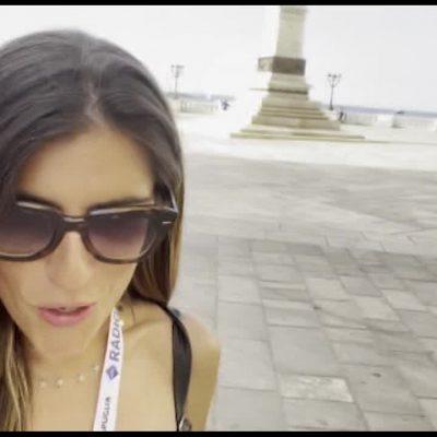 Battiti Live, una giornata a spasso per Otranto