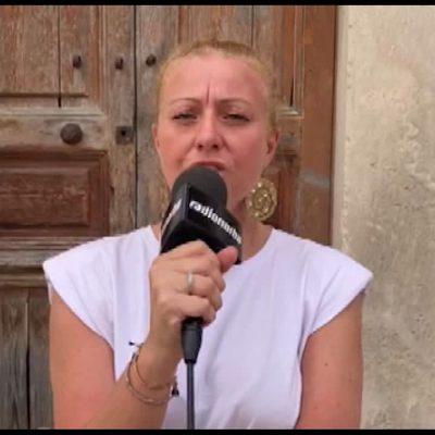 Codice degli appalti, proteste a Foggia