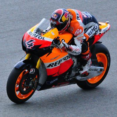 MotoGp, in Germania vince Marquez