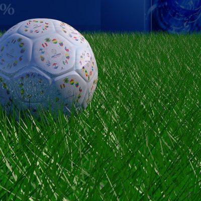 L'Uefa abolisce la regola del gol in trasferta che vale doppio
