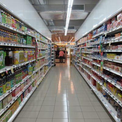 """L'Istat: """"A giugno aumento della fiducia di consumatori e imprese"""""""