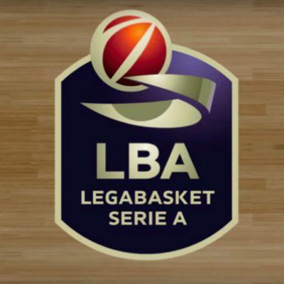 Basket, Happy Casa Brindisi e Vitucci insieme fino al 2024