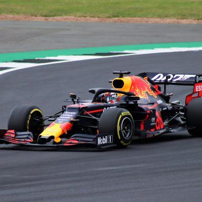 Gran Premio della Stiria: vince Verstappen davanti a Hamilton e Bottas