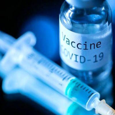 L'Ordine decide la sospensione dei medici no vax
