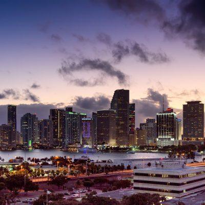 Miami, proseguono le ricerche dei 99 dispersi nel crollo del palazzo