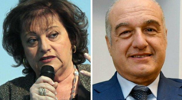 Elezioni comunali, a Roma il centrodestra ha scelto Enrico Michetti