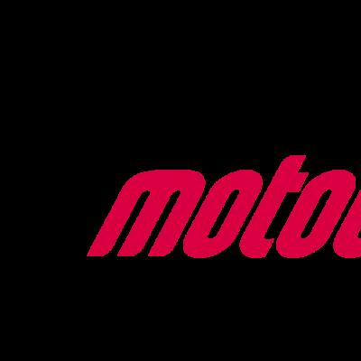 MotoGp: Oliveira vince il gran premio di Catalogna