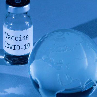 Deceduto dopo il vaccino Johnson & Johnson
