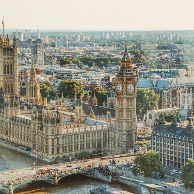Gran Bretagna, la riapertura totale slitta dal 21 giugno al 19 luglio