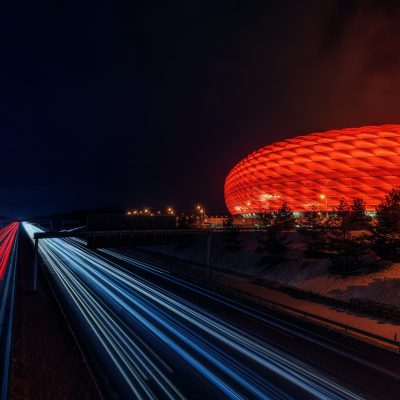 "Europei, l'Uefa contro lo stadio ""arcobaleno"" in Germania per la partita contro l'Ungheria"