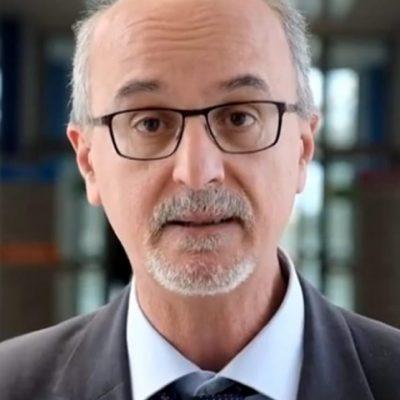 Vaccini, tre milioni di dosi somministrate in Puglia