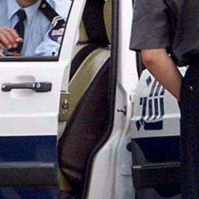 Uomo accoltella e uccide passanti in Cina: arrestato