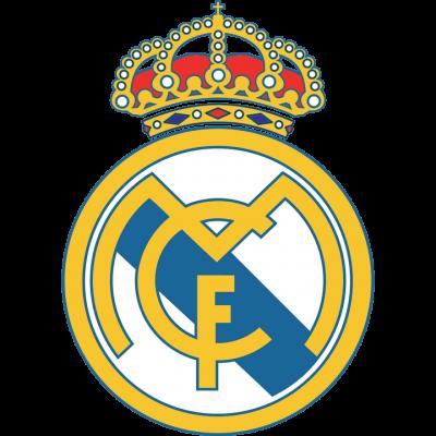 Ancelotti torna al Real Madrid