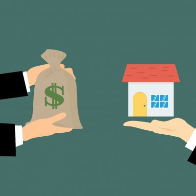 Istat: nel primo trimestre del 2021 prezzo delle abitazioni aumentato dell'1,1%