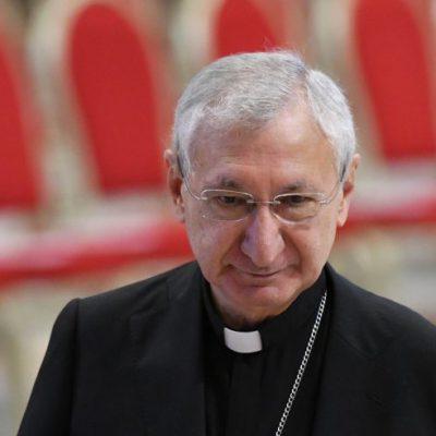 """Recovery, l'arcivescovo di Taranto: """"Al Sud vada il 70% delle risorse"""""""